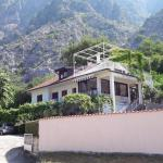 Apartment Cizek 2, Kotor