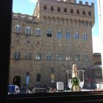 La Casa Del Garbo - Luxury Rooms & Suite, Florence
