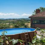 Villa Valentina,  Agliano Terme