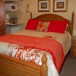 Accommodations Niagara 尼亚加拉假日, Niagara Falls