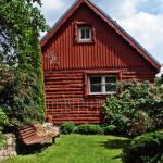 Kasienka Cottage,  Stronie Śląskie