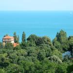 Happy Vacation 2,  Varna City