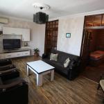 Apartament Saba,  Batumi