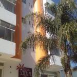 Hotel Señorial Tlaxcala,  Tlaxcala de Xicohténcatl