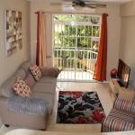 Apartments at Lilford Mews, Kingston