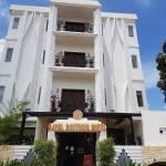 Ravel Boutique Hotel,  Siem Reap