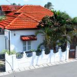 Bon Voyaage Tourist Inn,  Trincomalee
