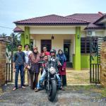 PCB Homestay, Kota Bharu