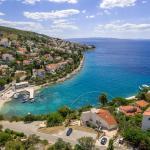 Holiday home Duje, Trogir