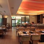 Eastern Hotel & Resorts Yangmei, Yangmei