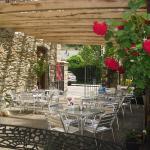 Hotel Pictures: Hostal Vall D'Aneu, Esterri dÀneu
