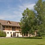 Hotel Pictures: Résidel, Sévrier
