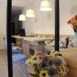 Guest House La Maison,  Mestia