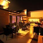 Hotel Chanchal Deluxe,  New Delhi
