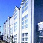 Hotel Pictures: Hotel Kaufmann, Schifferstadt