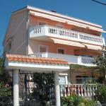 Apartments Velic,  Crikvenica