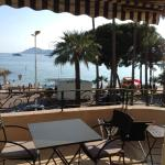 Azur Best Housing Croisette Studio,  Cannes