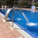 Hotel Pictures: Apartamentos Australia, Playa del Ingles