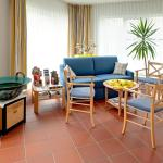 Hotel Pictures: Apartments Kühlungsborn, Kühlungsborn