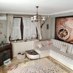 Marina Cozy Apartment,  Mamaia