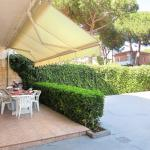 Appartment Fabiola 2 (121),  Hermada