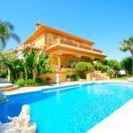 Ocean Villa,  Marbella