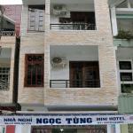 Ngoc Tung Mini Hotel, Hue