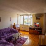 Apartment Hrasno, Sarajevo