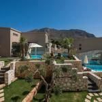 Diamond Village & Suites,  Hersonissos