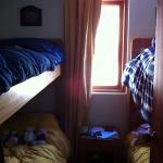 Apartamento El Colorado Farellones, Farellones