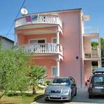 Apartments Milena, Vodice