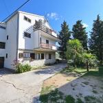 Apartment Jerka, Vodice