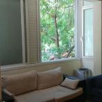 sweet apartment,  Tel Aviv