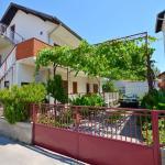 Apartments Branko,  Vodice