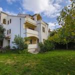Apartments Igor, Turanj