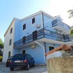 Apartments Antun, Vodice