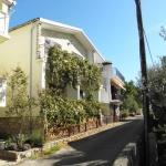 Apartments Mara, Starigrad-Paklenica