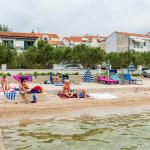 Apartments Lada, Vodice