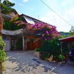 Apartment Smiljana, Sumpetar