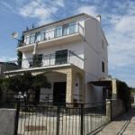 Apartment Roza,  Brodarica