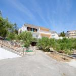 Apartments Slobodan,  Trogir