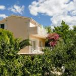 Apartments Nedeljka,  Trogir