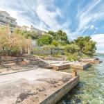 Apartments Natasa, Trogir