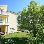 Apartments Anka,  Vodice