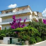 Apartments Meri,  Makarska