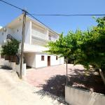 Apartments Vinka,  Trogir