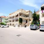 Apartments Pero, Makarska