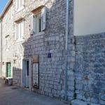 Apartments Nediljka, Stari Grad