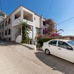 Apartments Marija, Makarska