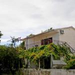 Apartment Tomislav, Trogir